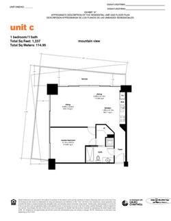 1-Bedroom-Icon-C.jpg