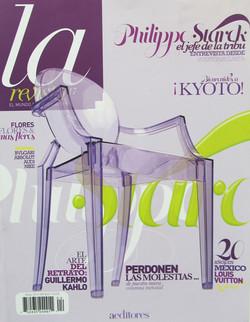 La Revista