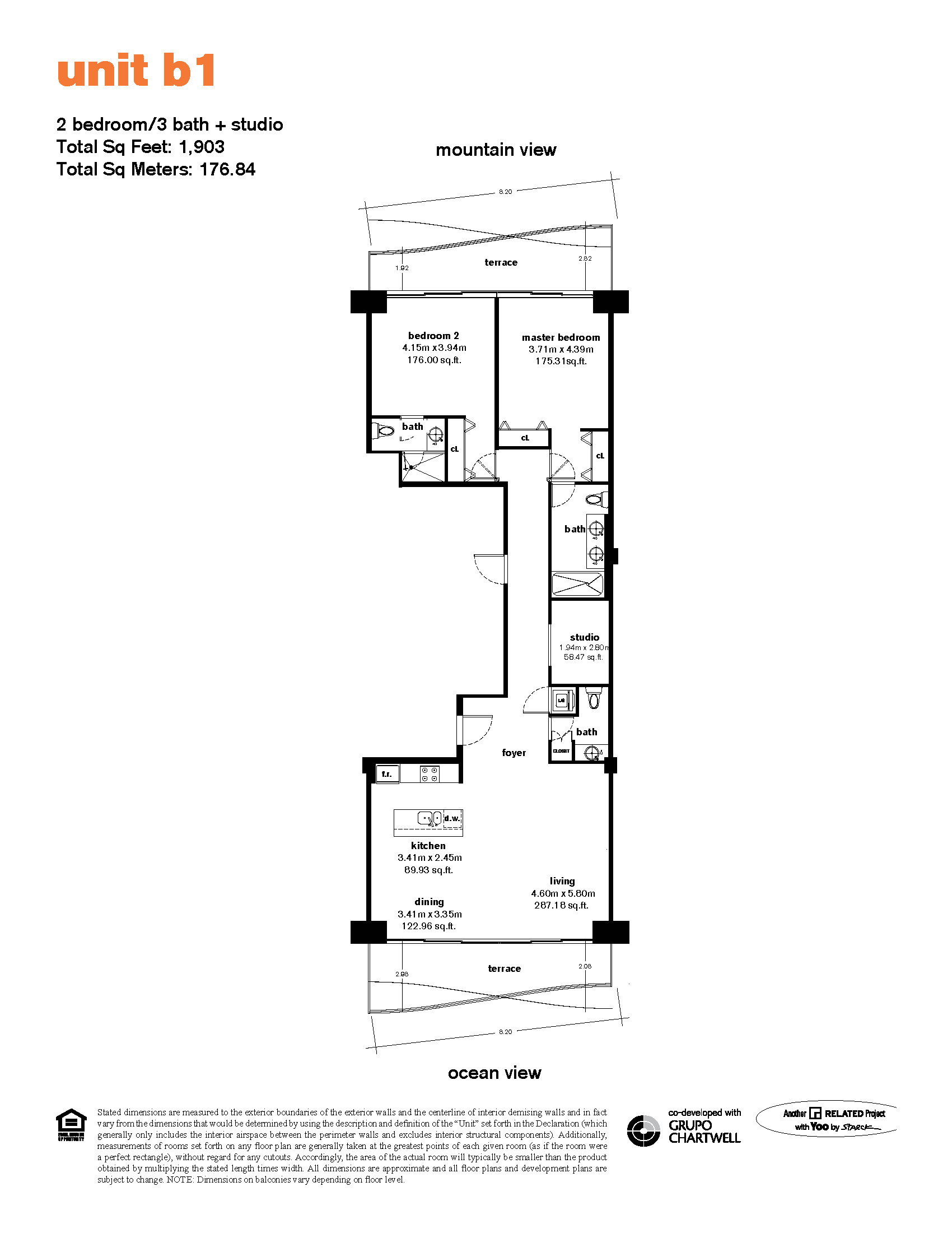 2-Bedroom+Den-Icon-C.jpg