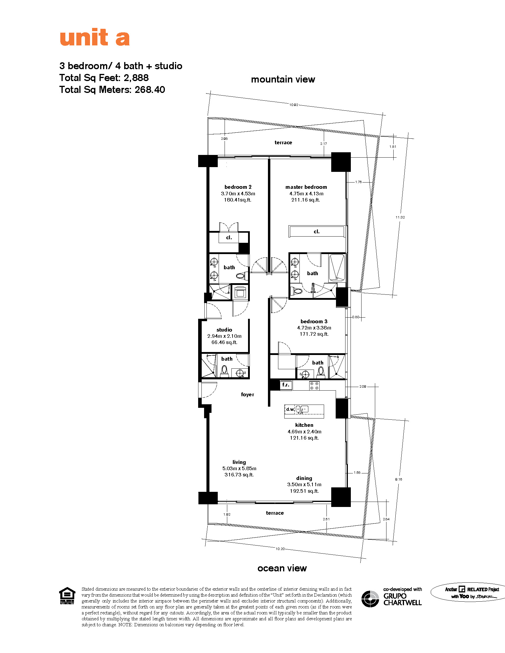 3-Bedroom+Den-Icon-C.jpg