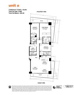 3-Bedroom+Den-Icon-C.jpg