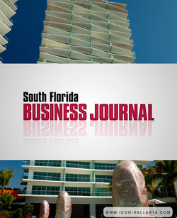 Business Journal