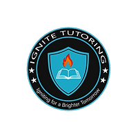 Ignite logo 9.png