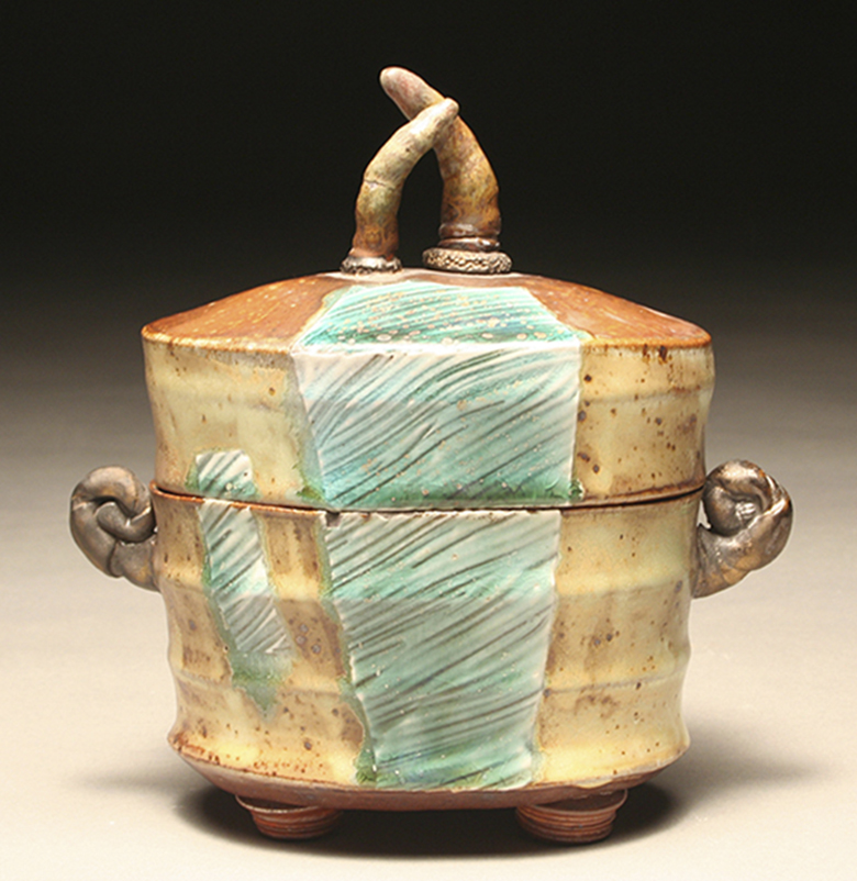 Ceramics Level 202 By Brewer