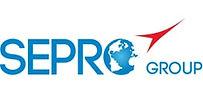 Logo-page-accueil.jpg