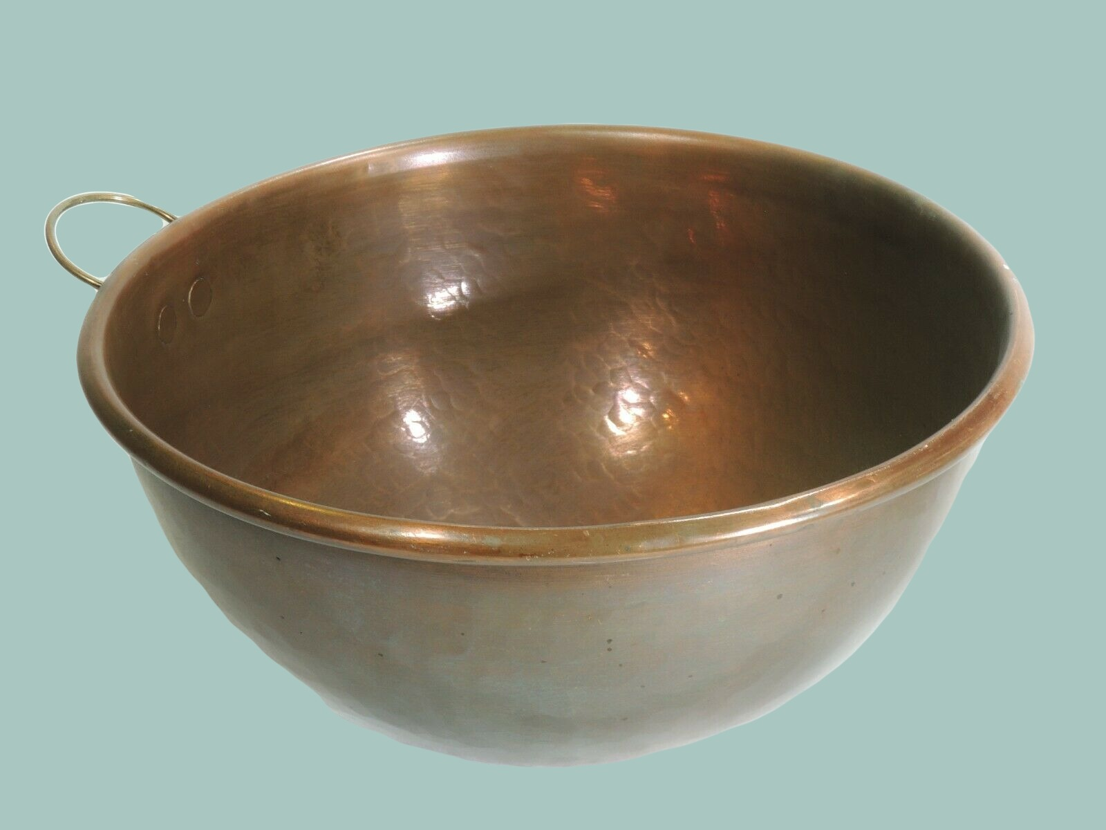 Divertimenti Bowl