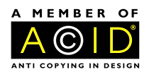 ACID_Logo_Transparent-01.png