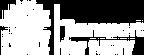 logo_transport-nsw white.png
