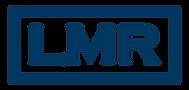 LMR Logo Blue.png