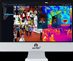 Ai-TIC X Computer mockup UI logo.png