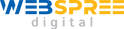 Webspree Logo.png