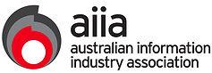 Aiia_Logo.jpg