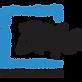 BMc Logo - Solid Colour.png