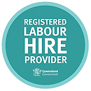 registered-labour-hire-provider-lrg.png