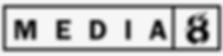 black on white media8 logo (002).png
