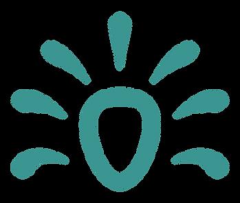 NeuroNirvana Logo Icon - Green.png