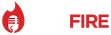 Podfire Logo PNG White.png