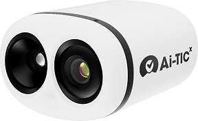Ai-TIC X Camera with logo.png