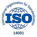 ISO-14001-logo.png