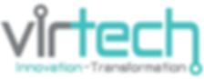 Virtech logo.png
