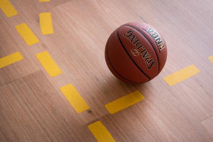 Basketball-on-court.jpg
