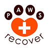 PawsAndRecoverLOGOpng.png