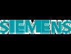 Siemens-Logo-300x225.png