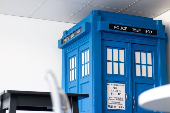 TARDIS-low-WEB.jpg