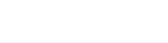 logo_sydney-trains white.png