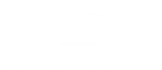 logo_queensland-rail white.png
