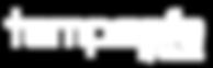 Tempsafe Logo - White-23.png