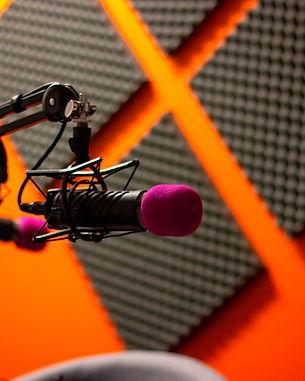 Podcast-room-orange-wall-WEB.jpg