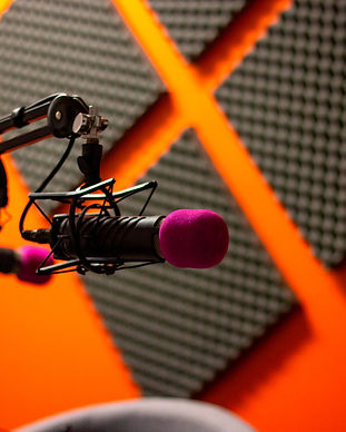 Podcast-room-orange-wall-WEB.jpg
