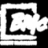 BMc Logo - White.png