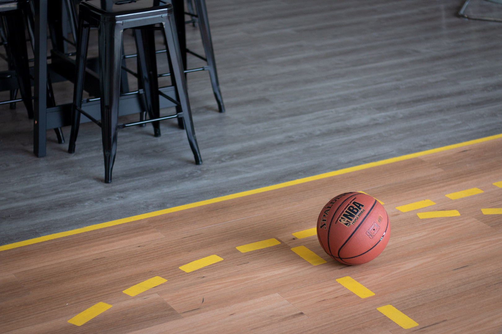 Basketball-on-court-2.jpg