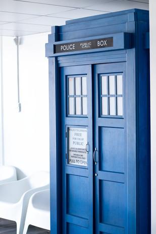 TARDIS-right-WEB.jpg