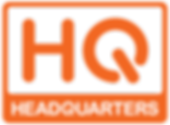 HQGC Logo Orange-02.png