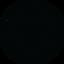 qcc_watermark_logo.png