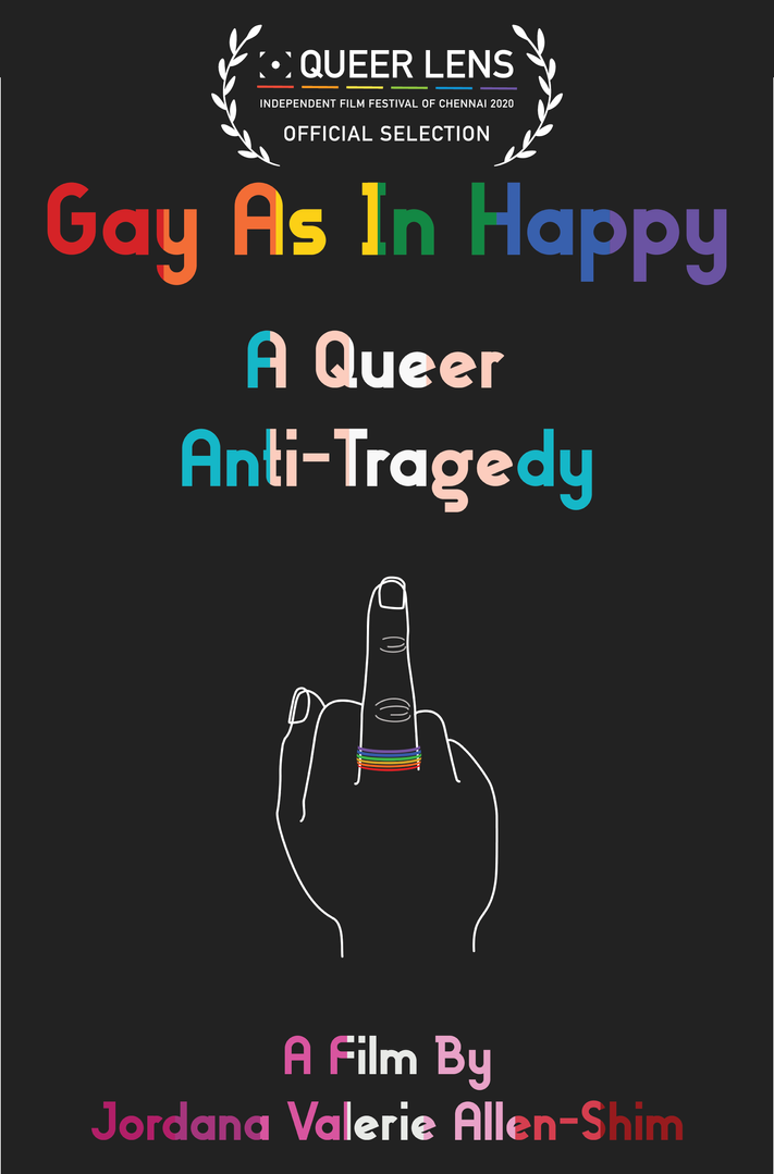 gay-as-in-happy-poster-2.png