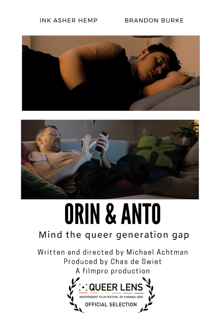 Poster-orin-&-anto.png