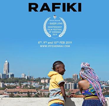 IFFC2019_QL_RAFIKI_edited.jpg