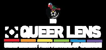 Queer-Lens-Logo.png