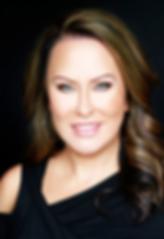 Cathy_Spatuzzi_2019_pic_JDG.png
