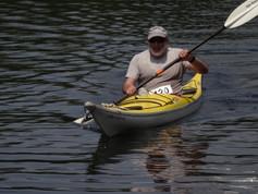 kayak race 2018 (66).JPG