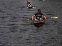 kayak race 2018 (41).JPG
