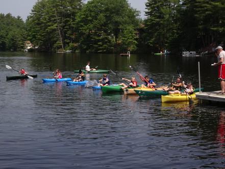 kayak race 2018 (7).JPG