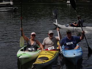 kayak race 2018 (71).JPG