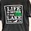 Thumbnail: Men's Logo T-Shirt Gray