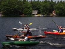 kayak race 2018 (34).JPG