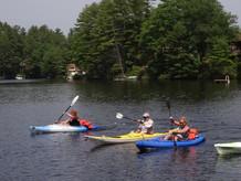 kayak race 2018 (53).JPG